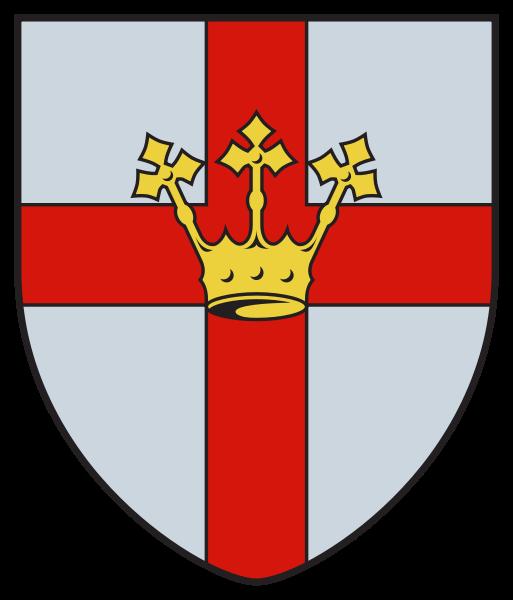 Koblenzer Wappen