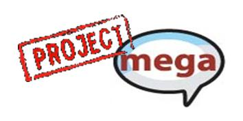 Project Mega