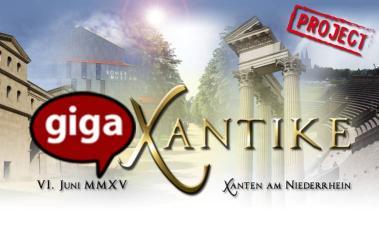 GigaXantike